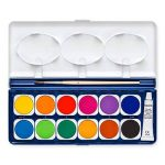 palette de couleur peinture intérieur TOP 3 image 3 produit