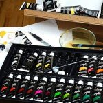 palette de couleur peinture intérieur TOP 7 image 1 produit
