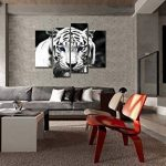 palette de couleur peinture pour chambre TOP 3 image 1 produit