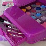palette de couleur peinture pour chambre TOP 6 image 1 produit
