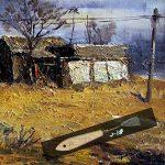 palette de peinture murale TOP 8 image 4 produit