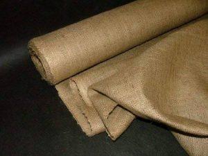Pandoras upholstery tissu d'ameublement toile de jute de qualité 10 mètres de la marque Pandoras Upholstery image 0 produit