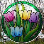 panel couleur peinture TOP 0 image 3 produit