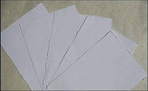 papier aquarelle a3 TOP 9 image 0 produit