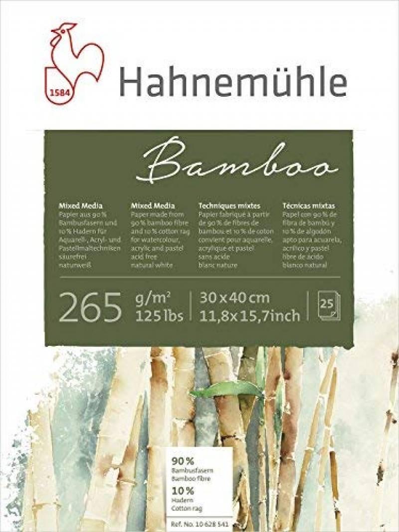 28.9x9x28.9 cm. Pr/ésentoir 12 Pots /à /Épices avec Support en Bambou