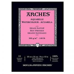 papier arches TOP 3 image 0 produit