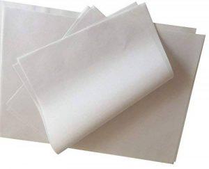papier calque a3 TOP 9 image 0 produit