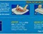 papier calque anglais TOP 9 image 1 produit