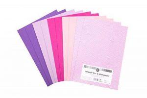 papier calque couleur TOP 12 image 0 produit