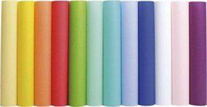 papier calque couleur TOP 3 image 0 produit