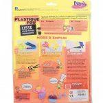 papier calque couleur TOP 8 image 1 produit