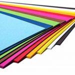 papier calque de couleur TOP 10 image 2 produit