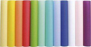 papier calque de couleur TOP 2 image 0 produit