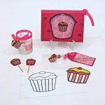 papier calque de couleur TOP 6 image 2 produit