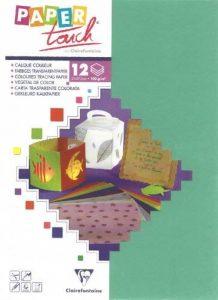 papier calque pour imprimante laser TOP 0 image 0 produit