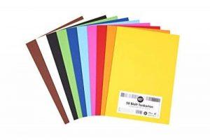 papier calque pour imprimante laser TOP 13 image 0 produit