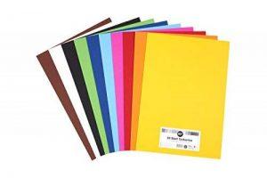 papier calque pour imprimante laser TOP 14 image 0 produit