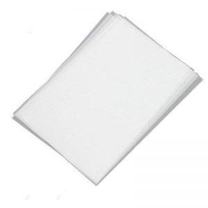 papier calque transparent TOP 9 image 0 produit