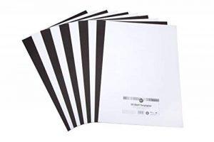 papier canson a3 TOP 13 image 0 produit