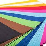 papier canson format a3 TOP 8 image 2 produit