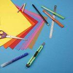 papier dessin a2 TOP 13 image 3 produit