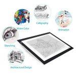 papier dessin a2 TOP 9 image 4 produit