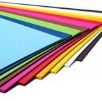 papier dessin couleur a4 TOP 7 image 2 produit
