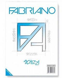 papier fabriano TOP 12 image 0 produit