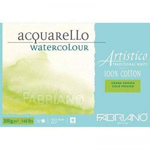 papier fabriano TOP 4 image 0 produit