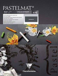 pastelmat papier TOP 14 image 0 produit