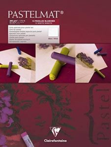 pastelmat papier TOP 4 image 0 produit