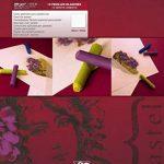 pastelmat papier TOP 4 image 2 produit
