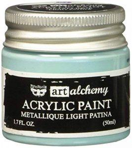 patine peinture acrylique TOP 8 image 0 produit