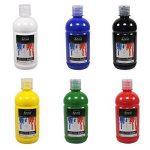 peinture acrylique 500ml TOP 9 image 1 produit