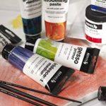 peinture acrylique amsterdam TOP 4 image 2 produit