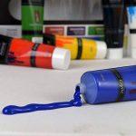peinture acrylique artiste peintre TOP 1 image 4 produit
