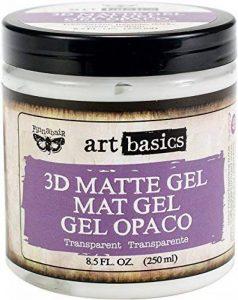 peinture acrylique basics TOP 9 image 0 produit