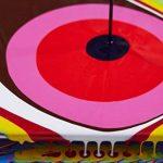 peinture acrylique beaux arts TOP 2 image 4 produit