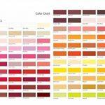 peinture acrylique couleur pastel TOP 0 image 2 produit