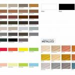 peinture acrylique couleur pastel TOP 0 image 4 produit