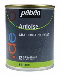 peinture acrylique gris TOP 6 image 0 produit