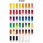 peinture acrylique ivoire TOP 1 image 2 produit