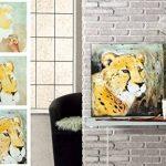peinture acrylique ivoire TOP 12 image 3 produit