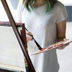 peinture acrylique ivoire TOP 13 image 4 produit