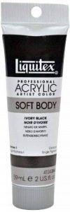 peinture acrylique ivoire TOP 5 image 0 produit