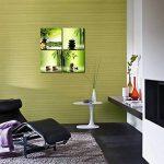 peinture acrylique moderne TOP 6 image 1 produit