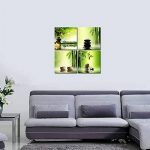 peinture acrylique moderne TOP 6 image 2 produit