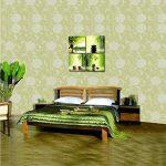 peinture acrylique moderne TOP 6 image 4 produit