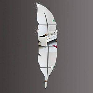 peinture acrylique moderne TOP 8 image 0 produit