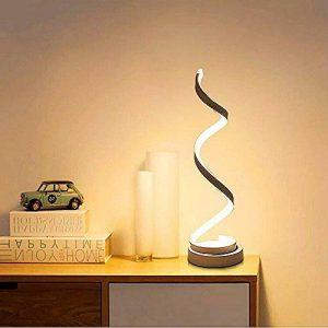 peinture acrylique moderne TOP 9 image 0 produit